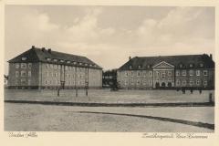 kolberg-kaserne-1