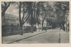 kolberg-kaserne-3