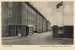 kolberg-kaserne-4