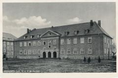 kolberg-kaserne-5