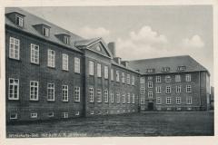 kolberg-kaserne-6