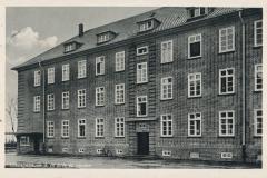 kolberg-kaserne-7
