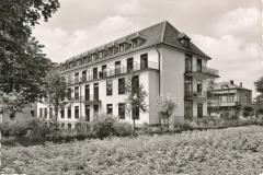 krankenhaus-10