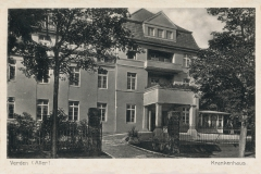 krankenhaus-11