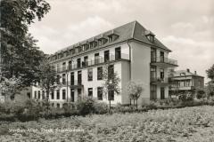 krankenhaus-12