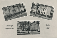 krankenhaus-13