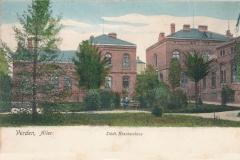 krankenhaus-2