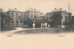 krankenhaus-3