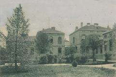krankenhaus-4