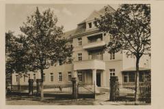 krankenhaus-6