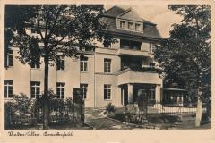 krankenhaus-8