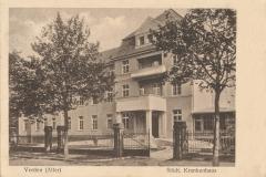 krankenhaus-9