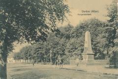 kriegerdenkmal_holzmarkt-10