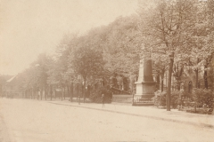 kriegerdenkmal_holzmarkt-11