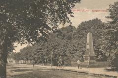 kriegerdenkmal_holzmarkt-12