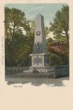kriegerdenkmal_holzmarkt-14