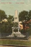 kriegerdenkmal_holzmarkt-15
