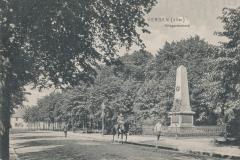 kriegerdenkmal_holzmarkt-16