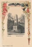 kriegerdenkmal_holzmarkt-17