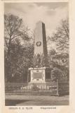 kriegerdenkmal_holzmarkt-18