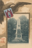 kriegerdenkmal_holzmarkt-19
