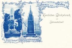 kriegerdenkmal_holzmarkt-2
