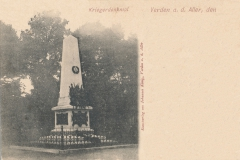 kriegerdenkmal_holzmarkt-4