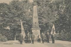 kriegerdenkmal_holzmarkt-8