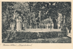 kriegerdenkmal_wall-6