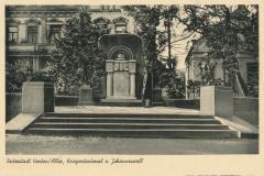kriegerdenkmal_wall-9