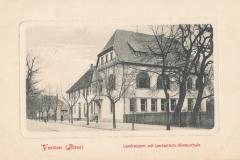 landratsamt-13