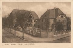 landratsamt-4
