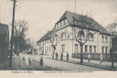 landratsamt-9