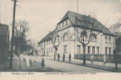 landwirtschaftsschule-4