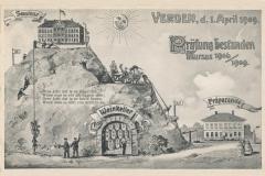seminar-1906-1909