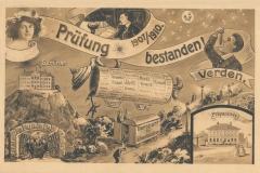 seminar-1907-1910