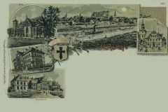 mehrbild-29