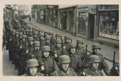 militar_allgemein-19