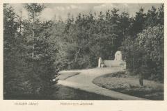 muenchmeyer-denkmal-10