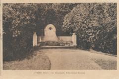 muenchmeyer-denkmal-3