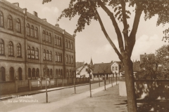 neue_schule-3