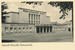 niedersachsenhalle-11