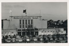niedersachsenhalle-12