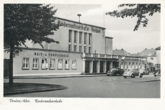 niedersachsenhalle-13