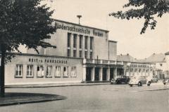niedersachsenhalle-17
