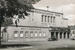 niedersachsenhalle-18
