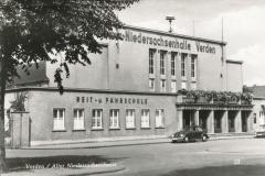 niedersachsenhalle-20