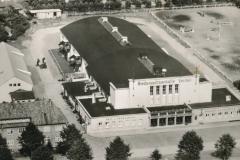 niedersachsenhalle-3