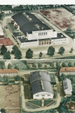 niedersachsenhalle-7