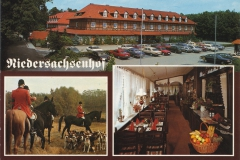 niedersachsenhof-2